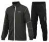 Лыжный костюм Craft Touring черный мужской