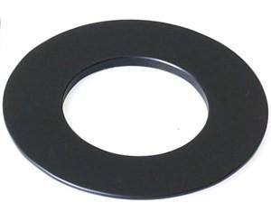 Кольцо-адаптер Fujimi для фильтров P-Series 55mm