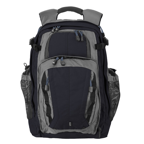 COVRT 18 BACKPACK TRUE NAVY
