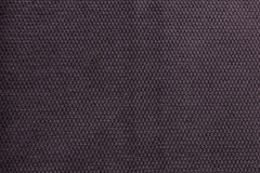Шенилл Mulberry (Мулберри) 40/107