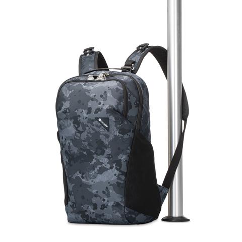 рюкзак городской Pacsafe Vibe 20