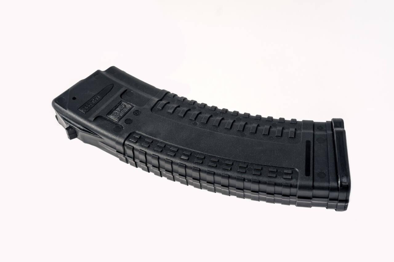 МАГАЗИН ДЛЯ ВПО/209 на 30 патронов, черный