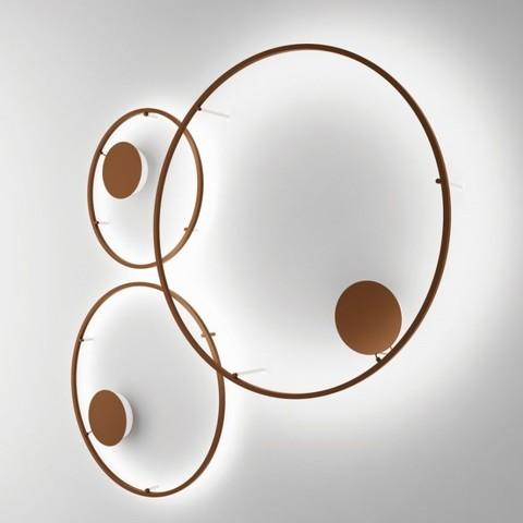 Накладной светильник Axo Light U-Light