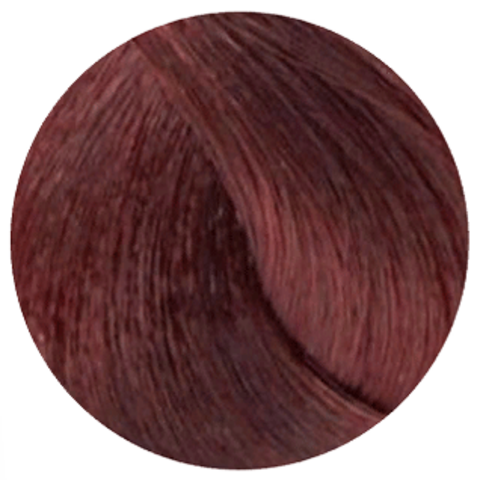 Goldwell Colorance 7RO (красный корал) - тонирующая крем-краска