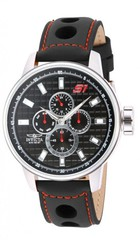 Наручные часы Invicta 16017