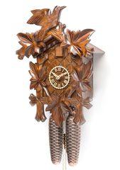Часы настенные с кукушкой Tomas Stern 5008