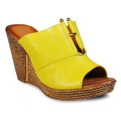 Сабо #24 ShoesMarket
