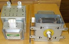 Магнетрон СВЧ 900w Самсунг OM75S(21)