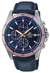 Наручные часы Casio EFR-526L-2A