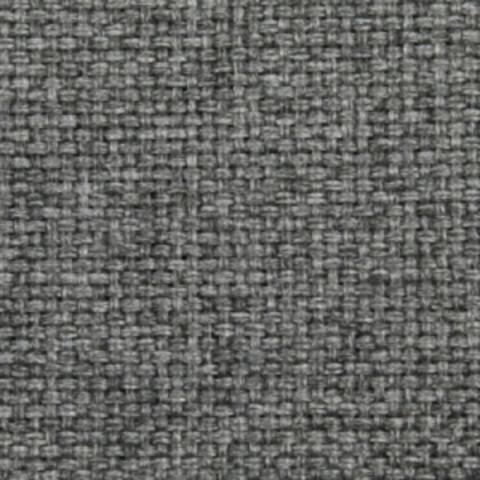 С-2 ткань серая