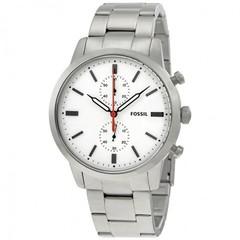 Мужские часы Fossil FS5346