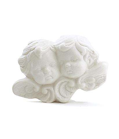 Ароматизированное мыло ангел Мечта ангелов, Amelie et Melanie