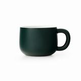 Чайная кружка Isabella™ 260 мл, 4 предмета, артикул V82864, производитель - Viva Scandinavia