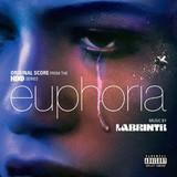 Soundtrack / Labrinth: Euphoria, Season 1 (LP)