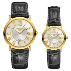 Парные часы Roamer 934000.48.11SE