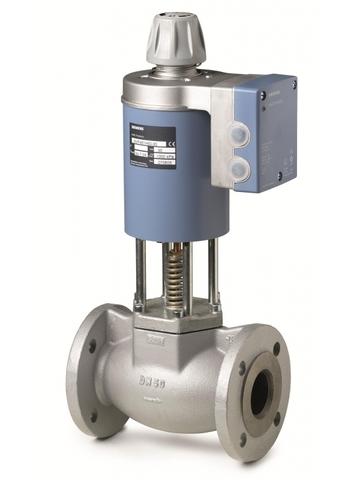 Siemens MVF461H15-0.6