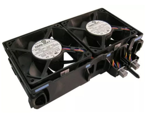 cooling-kit 0GY676