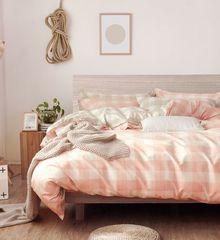 Детское постельное белье в сатине Valtery-DS 40