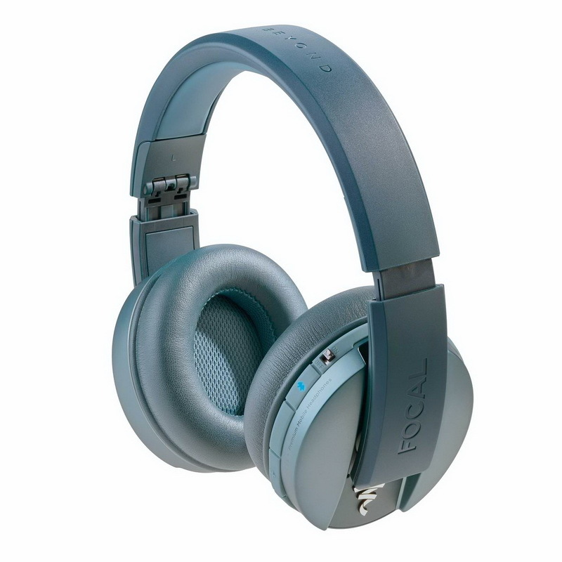 Focal Multimedia Listen Wireless
