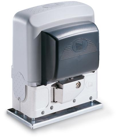 Электропривод (привод) BK-1800 Came для откатных автоматических ворот до 1800 кг