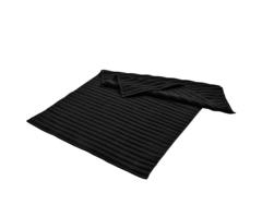 Коврик для ванной 60x95 Hamam Sultan черный