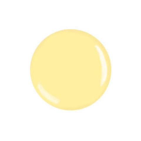 Гелевый лак «Бриллиантовый блеск» – 422 «Солнечный нарцисс» | CIEL