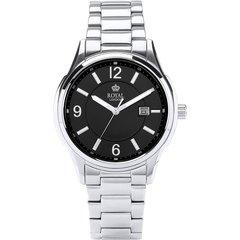 мужские часы Royal London 41222-06