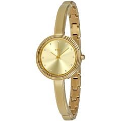 Женские наручные часы DKNY NY2599