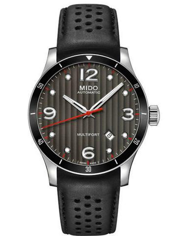 Часы мужские Mido M025.407.16.061.00 Multifort