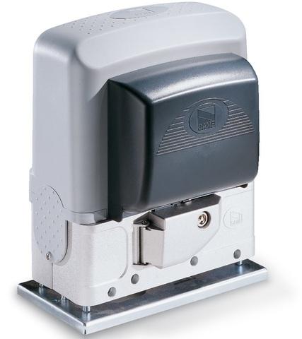Электропривод (привод) BK-2200 Came для откатных автоматических ворот до 2200 кг