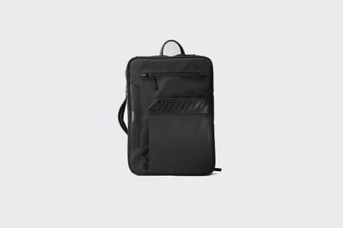 Сумка Venque Flypack
