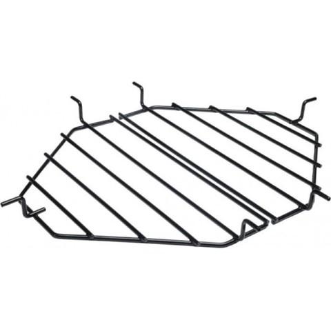 Полка для рефлектора и под емкость для стекания жира для Primo Junior