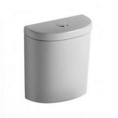 Бачок для унитаза напольного Ideal Standard Connect E786101 фото