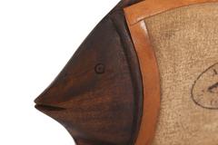 Декоративная рыба Secret De Maison Снаппер (SNAPPER) ( mod. HA-4080 ) — коричневый