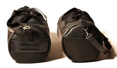 Сумка Long River Travel Bag