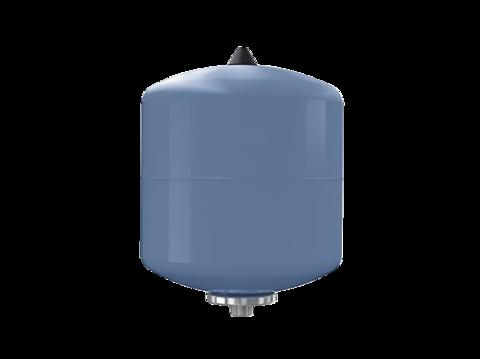 Мембранный расширительный бак Reflex DE 25 для систем горячего водоснабжения