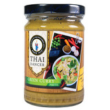 https://static-eu.insales.ru/images/products/1/6346/56727754/compact_Green_Curry_Paste_227g.jpg
