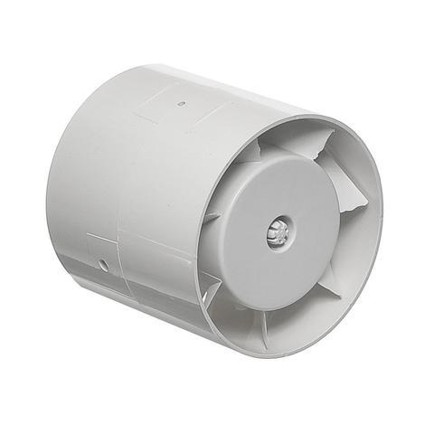 Вентилятор канальный Cata MT 100