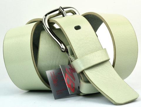 Мужской кожаный ремень 40MB-054