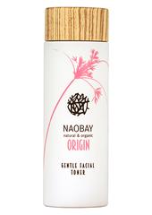 Обновляющий тонер для лица, Naobay