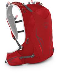 Рюкзак для бега Osprey Duro 15 Phoenix Red