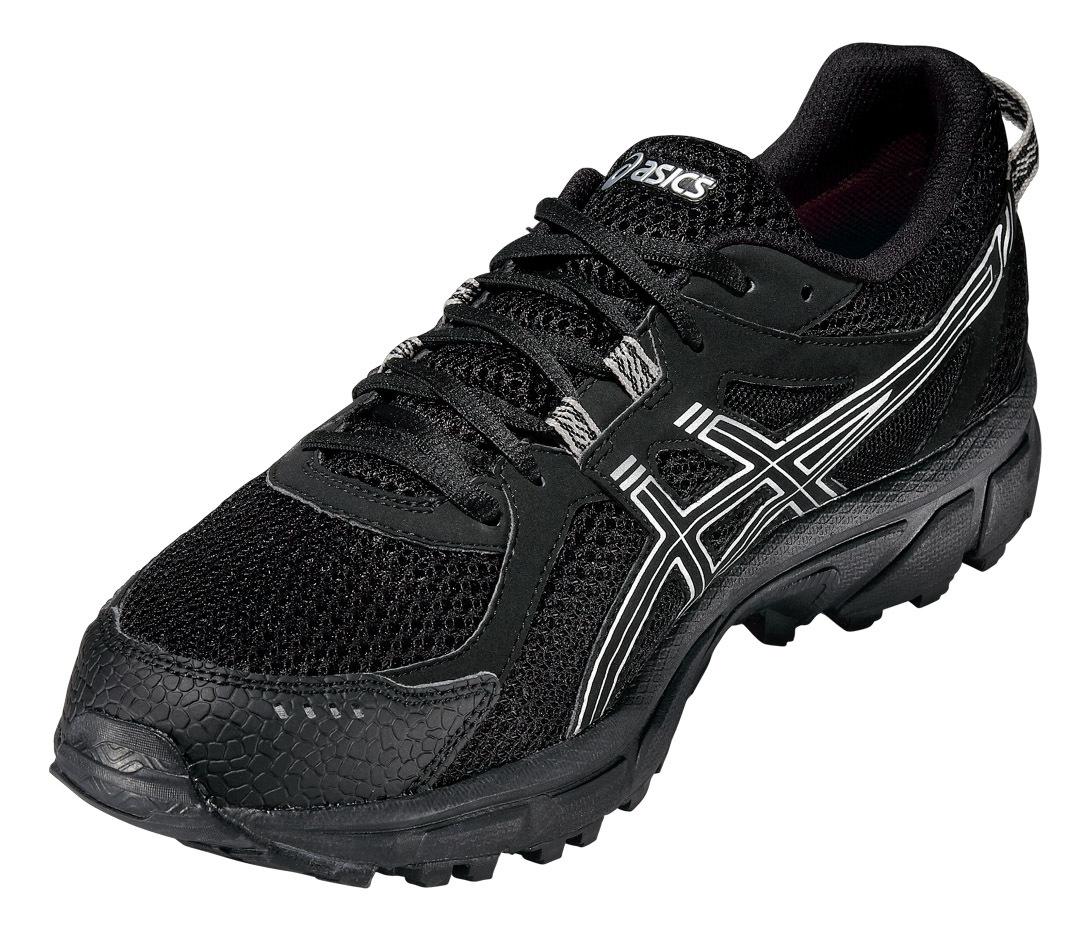 Мужские кроссовки для бега Asics Gel-Sonoma 2 GT-X(T638N 9099) фото