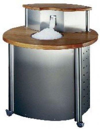 Льдогенератор Eis Tower Event 33, фото 1