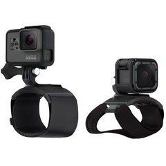 Крепление на руку GoPro Hand + Wrist Strap (AHWBM-002)
