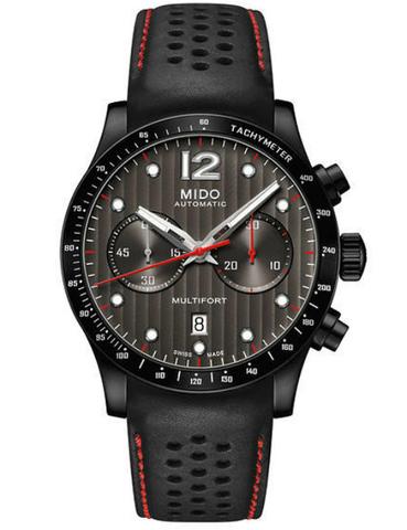 Часы мужские Mido M025.627.36.061.00 Multifort