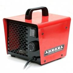 Тепловая пушка электрическая Aurora BUSY 2000