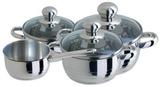 Набор посуды 93-Lv10