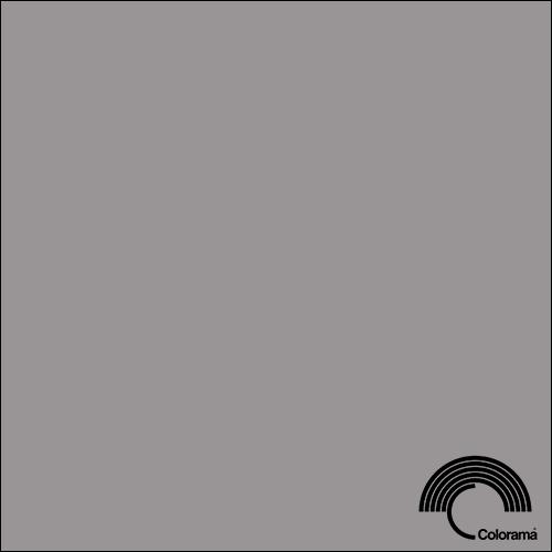 Colorama CO123 Cloud Grey 2.72х11 м