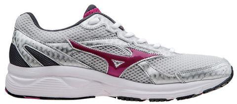 Mizuno Crusader 9 женские кроссовки для бега