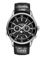 Наручные часы Roamer 508821.41.53.05